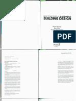 Best practices in sustainable building designComentario copia.pdf