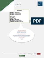 Resumen Clase 1 - Tus Clases de Portugues.pdf