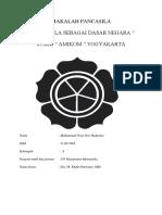 ipi91519.pdf