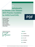hepaticencephenhanced.pdf