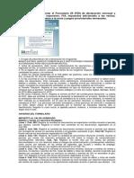Instrucciones para llenar el Formulario 29 (F29) de declaración mensual y pago simultáneo de impuestos_ IVA, impuestos adicionales a las ventas, retenciones de impuestos a la renta y pagos provisionales mensuales.pdf