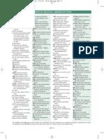 APP06.pdf