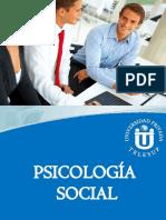 LIBRO SOCIAL.pdf