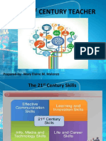 THE-21ST-CENTURY-TEACHER.pptx