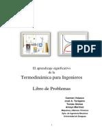libro_ejercicios_(termodinamica_para_ingenieria).pdf