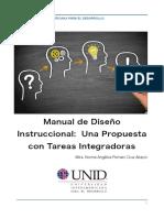 Manual Evidencias Integradoras.pdf