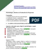 2-Metodologia_y_disenos_en_evaluacion_de_programas.pdf