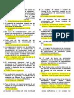 quiz-1-materiales-1