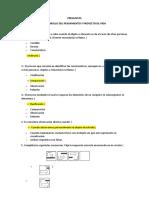 Preguntas D.P y P.V Para Examen Final