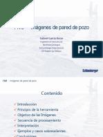 expo_FMI_2.ppt