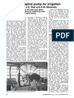 Naegel-1991-Designing.pdf