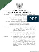 PERMEN KEMENKES Nomor 2269-MENKES-PER-XI-2011 Tahun 2011.pdf