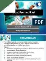 Presentation+Preskas+Obat+Premedikasi.pptx