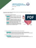 356205364 Trabajo de Contextualizacion de Anatomia