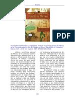 Historia económica gral de México.pdf