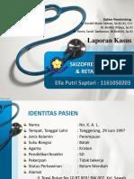 CASE REPORT PSIKIATRI ELLA   PPT.pptx