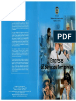 CartillaServiciosTemporales.pdf