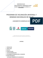 Lineamientos_del_PVU_y_SNS2013[1].pdf