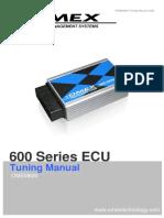 600 ECU Tuning Manual 3v00.pdf