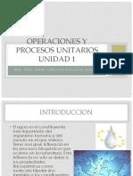 OPERACIONES Y PROCESOS UNITARIOS.pdf