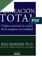 Alineación-Total-Riaz Khadem.pdf