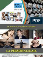 EL ESTILO PERSONALIDAD. RESPONSABILIDAD 5.pptx