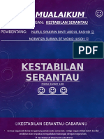 presentation1-170121131509