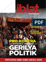 Majalah-Kiblat.pdf