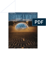 Terry Learning_and_Memory_4ed.pdf
