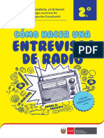2guia_radio_final.pdf