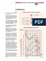 Fans2.pdf