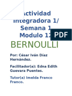 DiazHernandez_Cesar_Ivan_M12S1_Bernoulli.docx