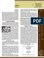 mechanical_engg.pdf