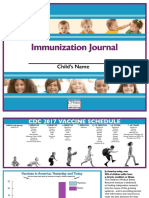 Immunization Journal Download 1