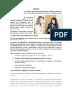 ENCUESTAS-1.docx