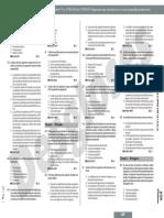 desg_AP.pdf