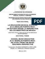tesis educcacion musical escolar.pdf