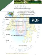 practica 4 DETERMINACION DEL ACIDO CITRICO.docx