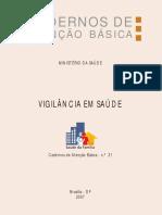 cadernos_atencao_basica_vigilancia_saude.pdf