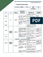 Tecnologia Planificacion - 2 Basico (2)