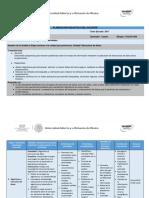 Planeación didáctica Unidad I _Completo_.docx