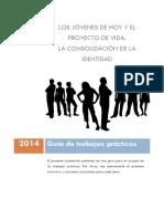 proyecto de vida 2014.pdf