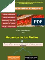 Sesión_06-Mecánica_de_los_fluidos[1] (1)