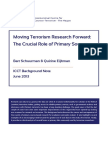 Moving Terrorism Research Forward- The Crucial Role of Primary Sources.pdf