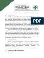 1.1.3_KERANGKA_ACUAN_KOMUNIKASI_DENGAN (1).doc