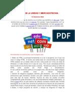 PARTES DE LA UNIDAD 1 MERCADOTECNIA.docx
