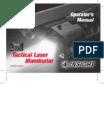m6-manual