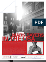 Mark Sayers Sept010-PDF