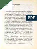 Educación y democratización-W.Taylor.pdf