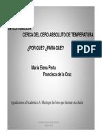 Melena_paco.pdf